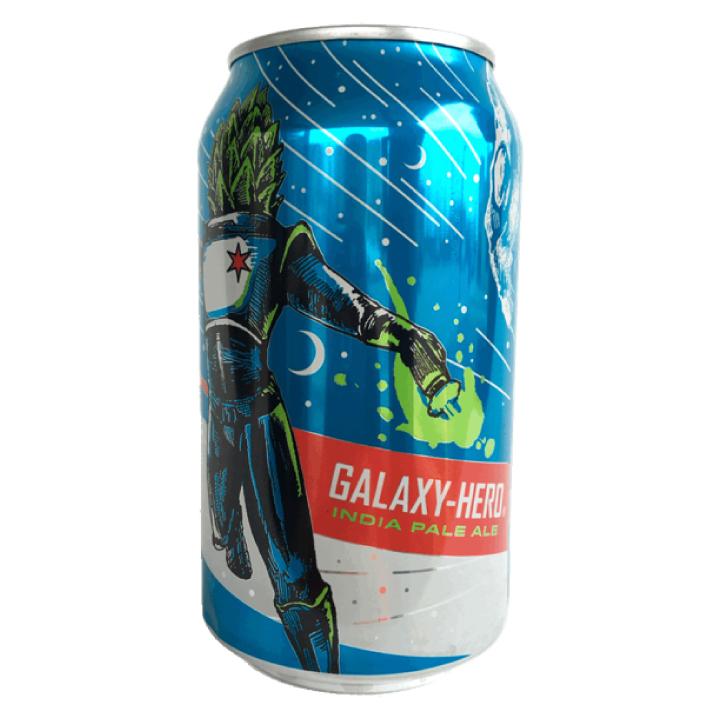 galaxyhero.jpg