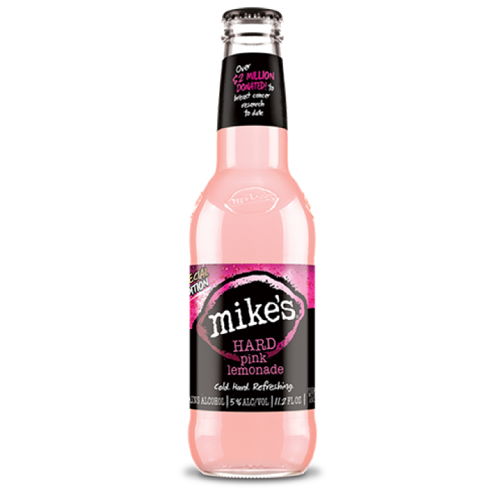 pink-lemonade-bottle-lg.jpg