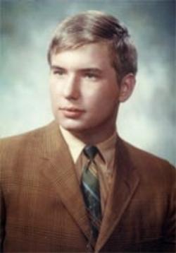 Gary Ziegelbauer