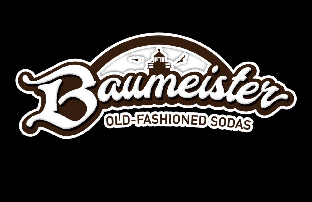 Logo_BROWN_Baumeister-Full.png