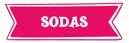 Baumeister-Buttons-Sodas.png