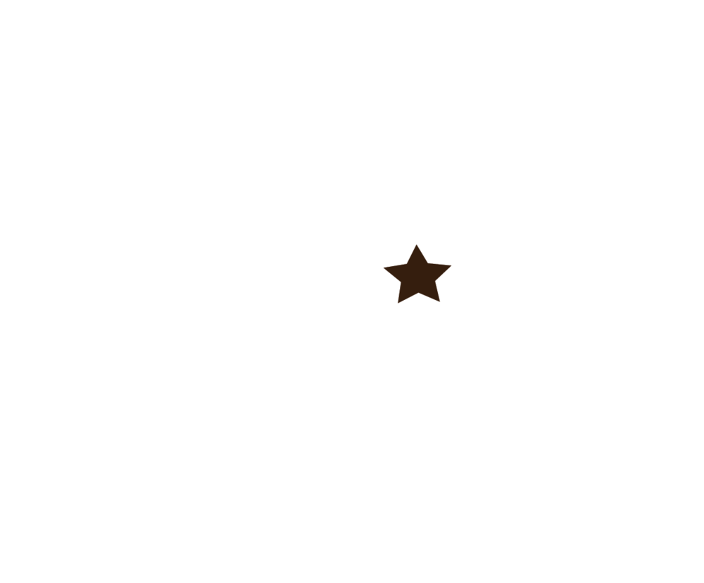 Baumeister_WI-State.png
