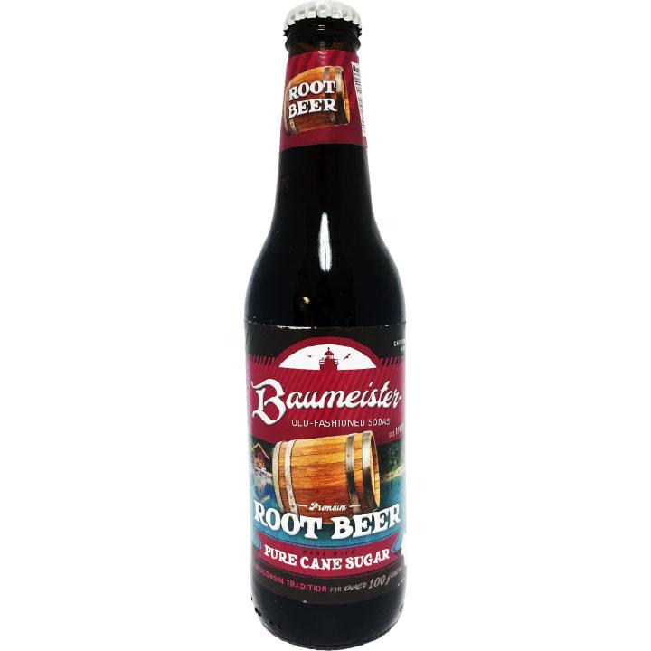 Root-Beer.jpg