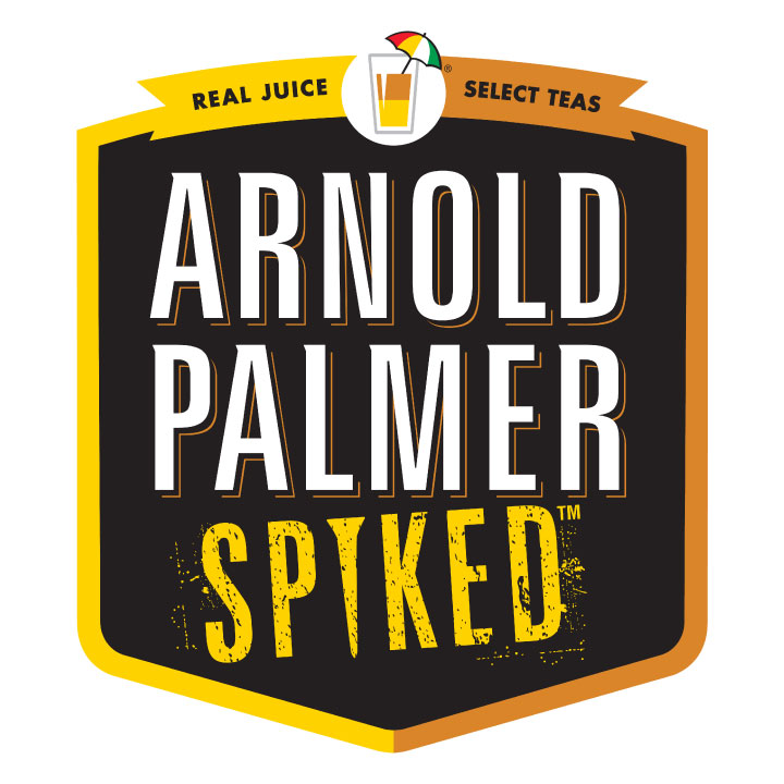 - Spiked Arnold Palmer