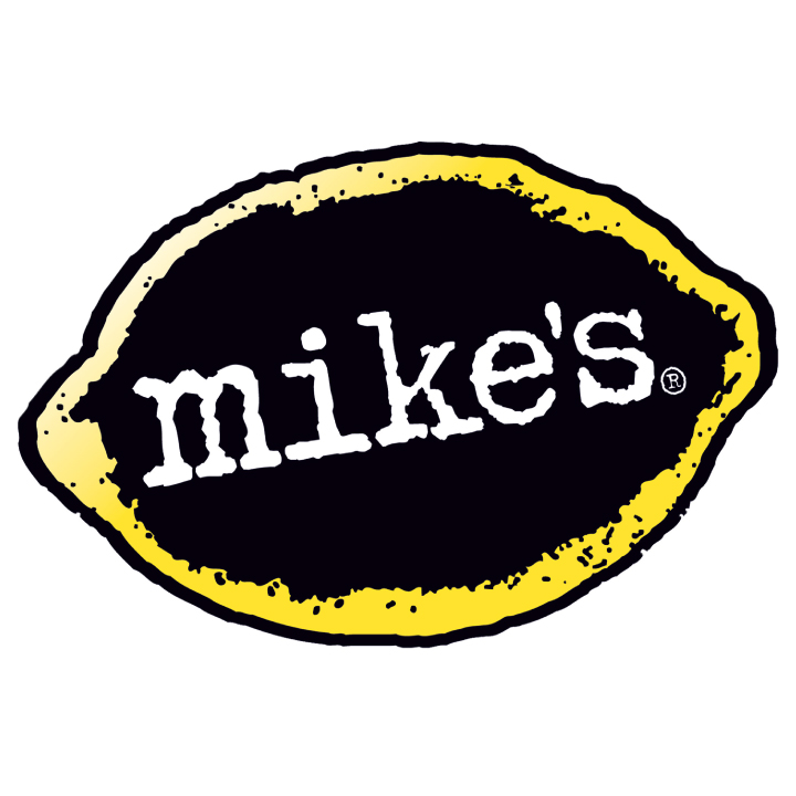 - Mike's Hard