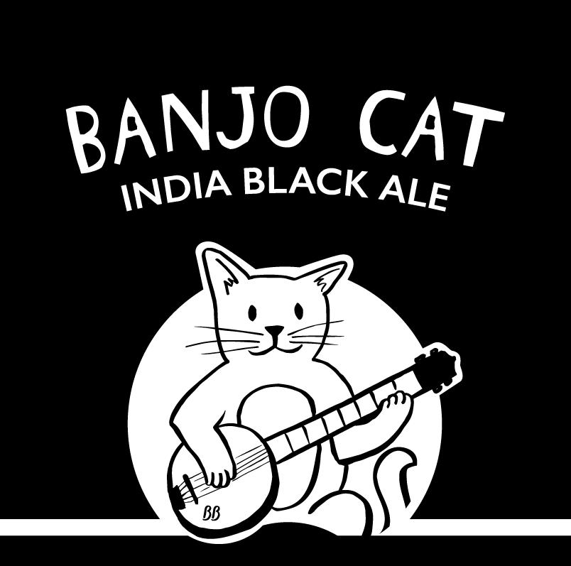 Banjo Cat.png
