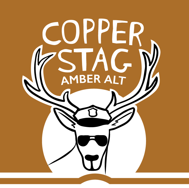 Copper Stag.png