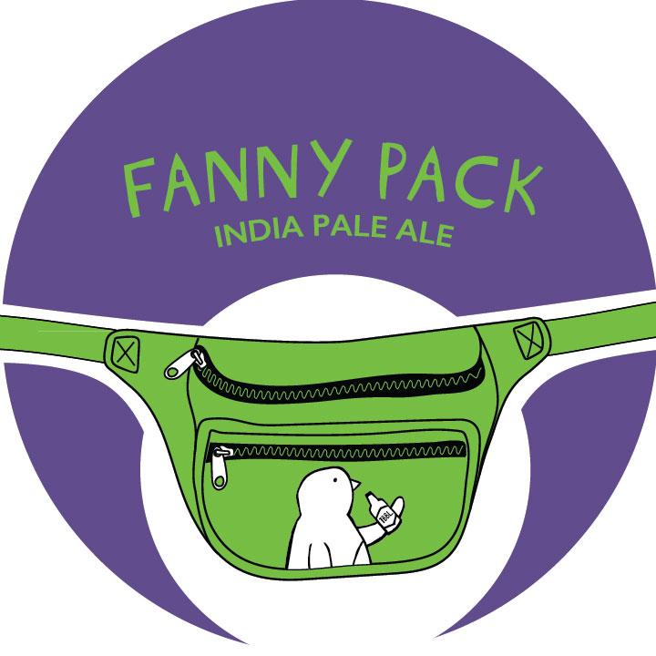 Fanny-Pack.jpg