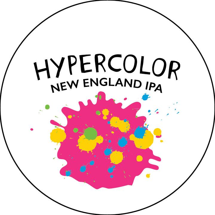 Hypercolor.jpg