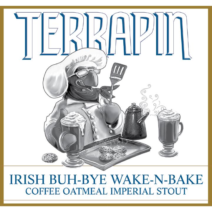 Irish-Buh-Bye-WnB-Square_L-1030x973.jpg