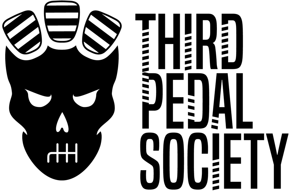 3ps_logo.png