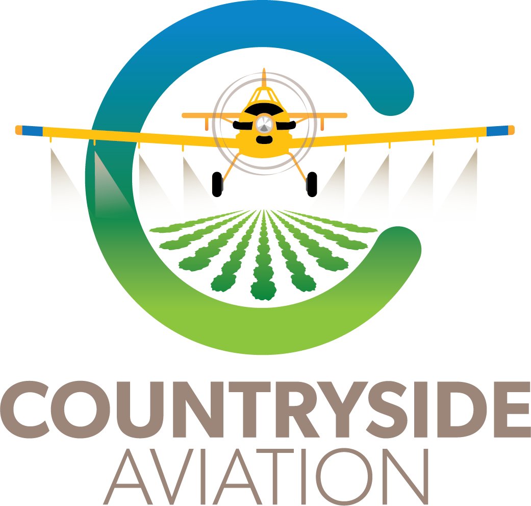 Countryside Aviation