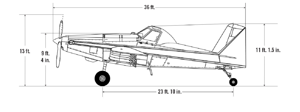 AT-802A - Air Tractor.png