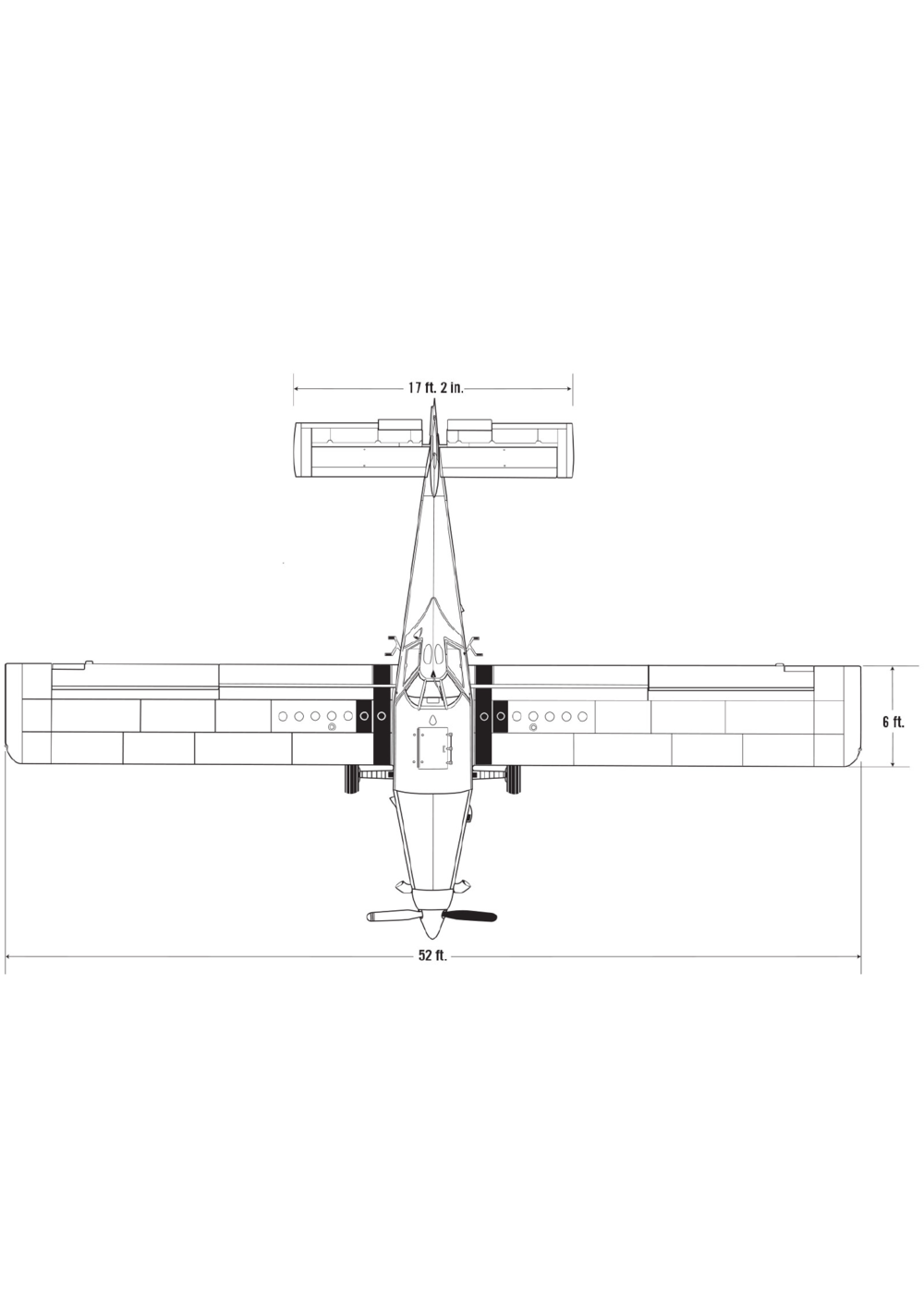 AT-502B - Air Tractor-2.png