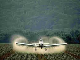 aerial-pesticide.jpeg