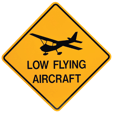 low-flying.png