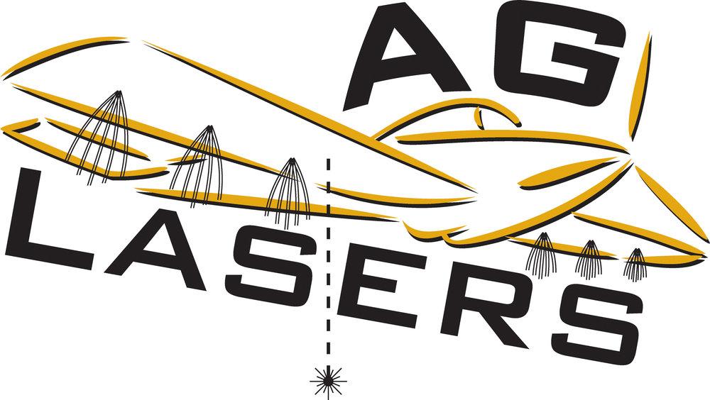 AGLasers - Logo.jpg