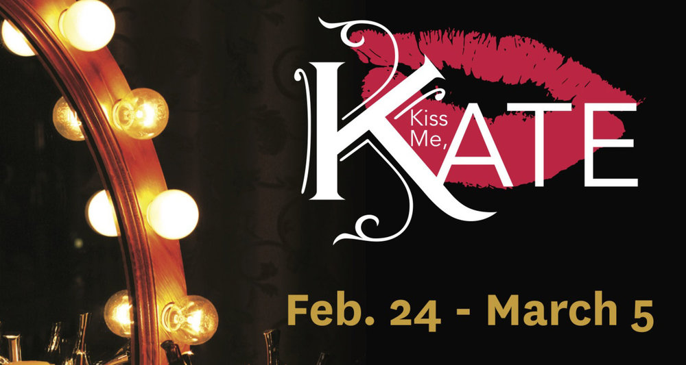 - KISS ME KATEKentWired.com Review