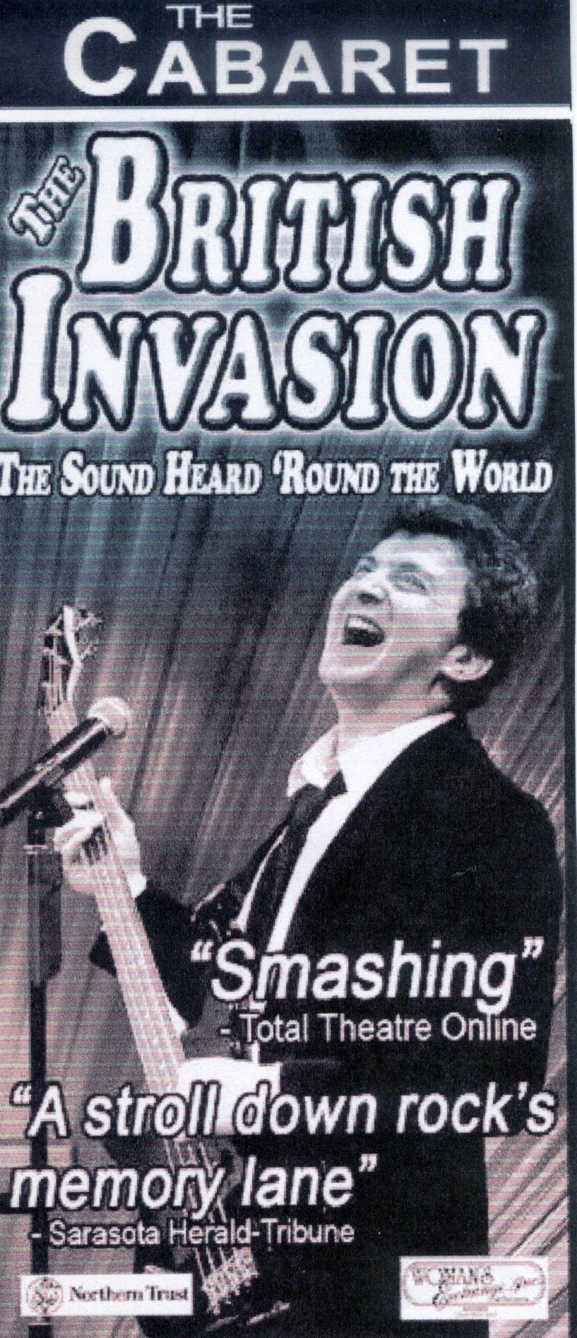 British Invasion Ad.jpg