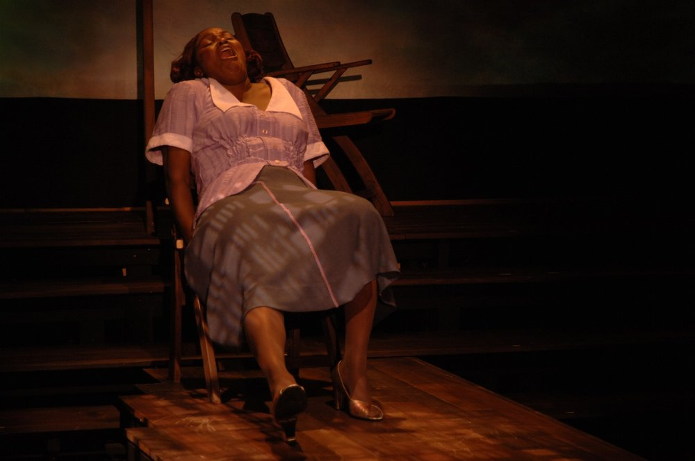 Ethel Waters 002.jpg
