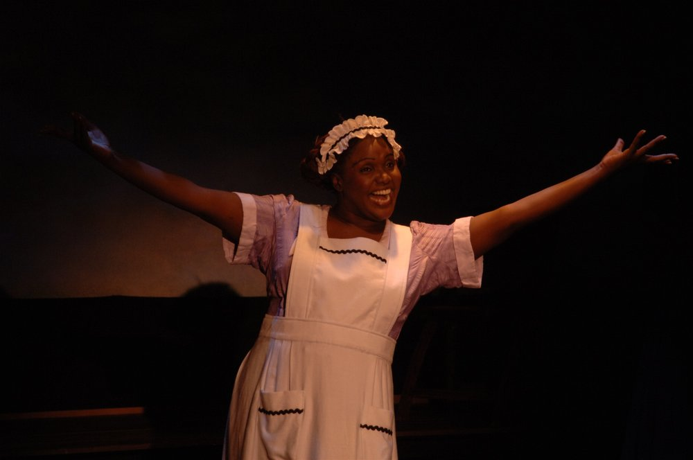 Ethel Waters 006.jpg