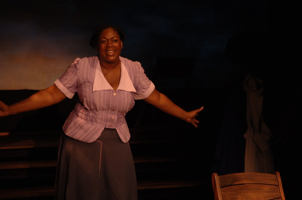 Ethel Waters 007.jpg