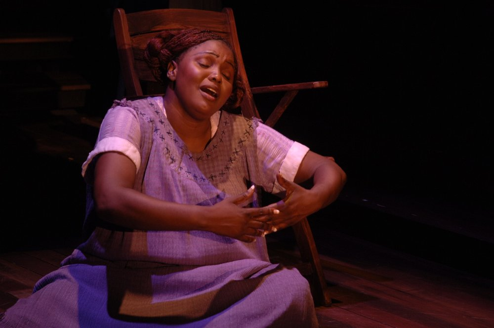 Ethel Waters 015.jpg