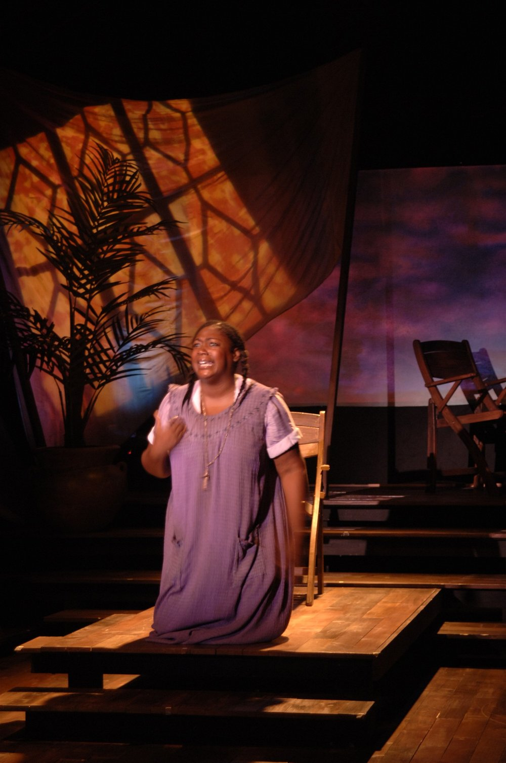 Ethel Waters 018.jpg