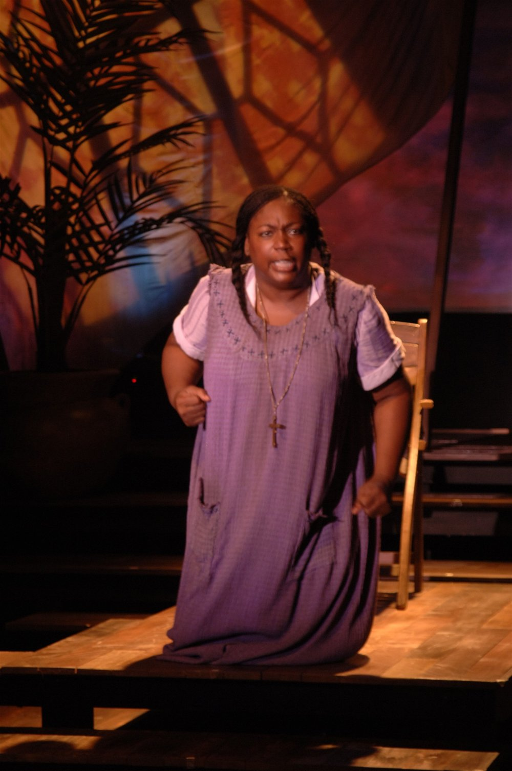 Ethel Waters 019.jpg
