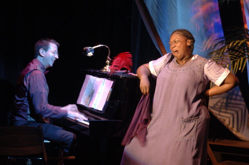 Ethel Waters 020.jpg