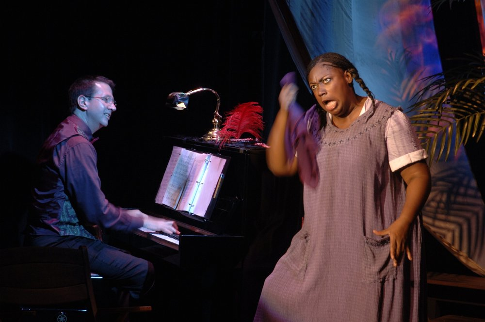 Ethel Waters 021.jpg