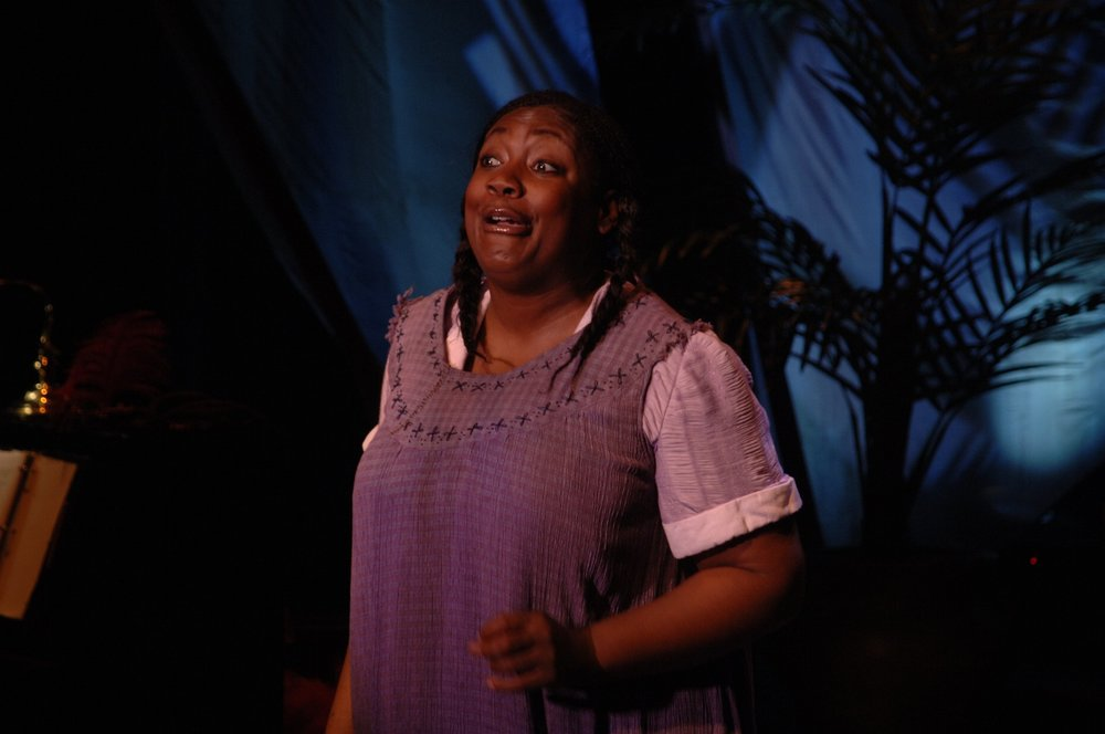 Ethel Waters 025.jpg