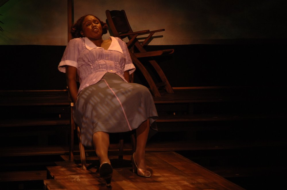 Ethel Waters 026.jpg