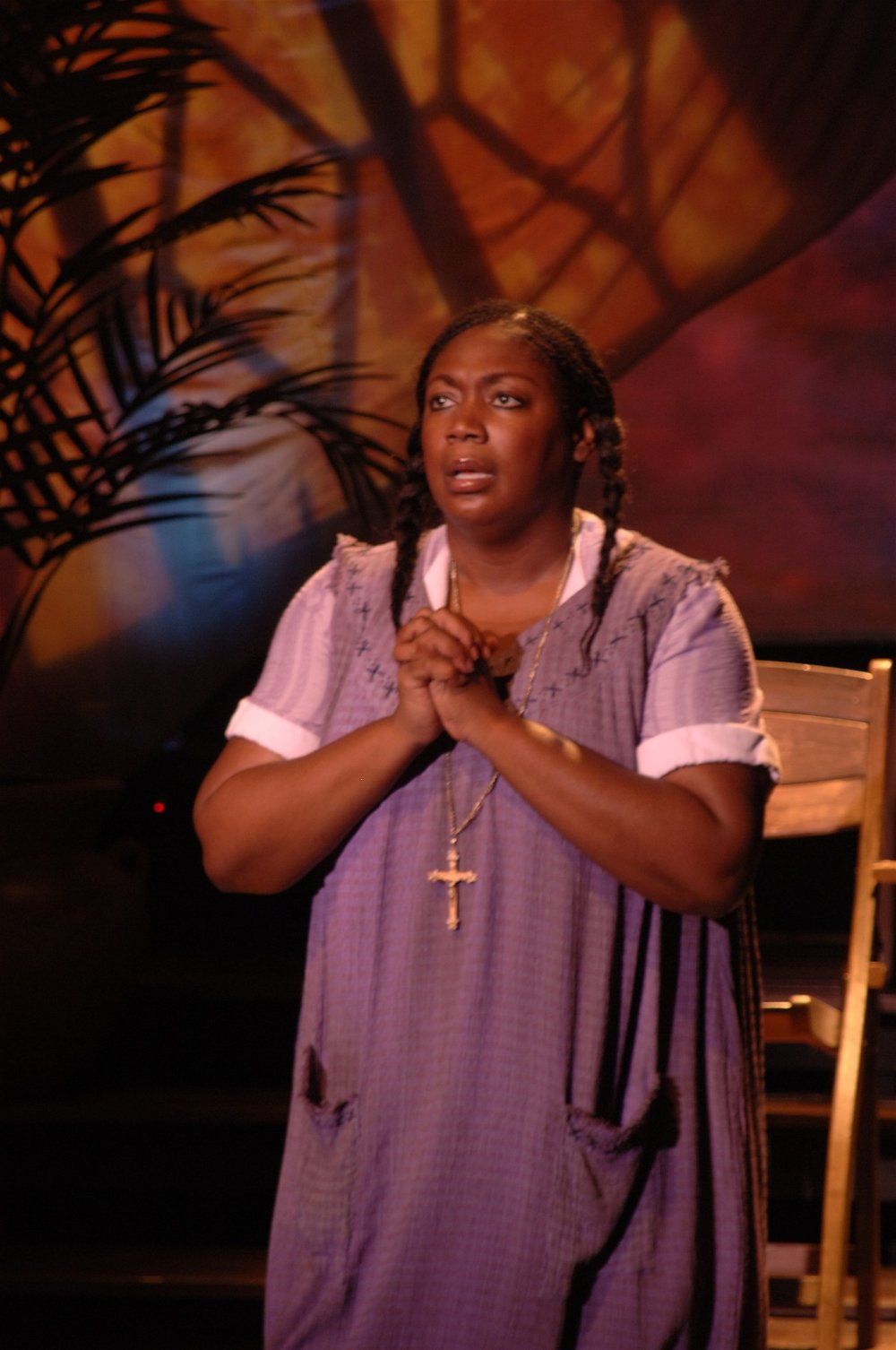 Ethel Waters 028.jpg