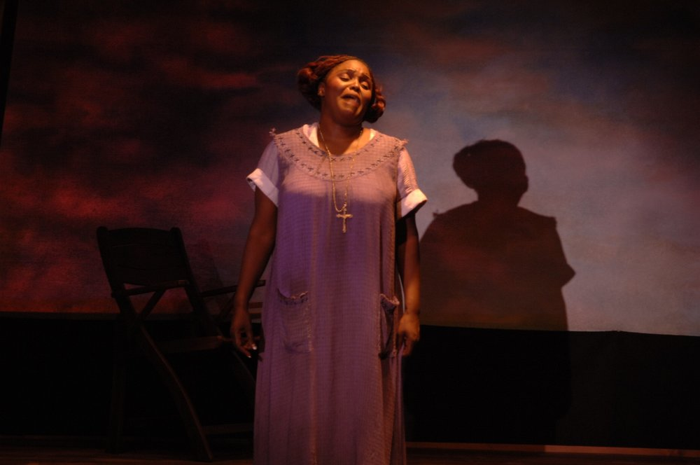 Ethel Waters 030.jpg