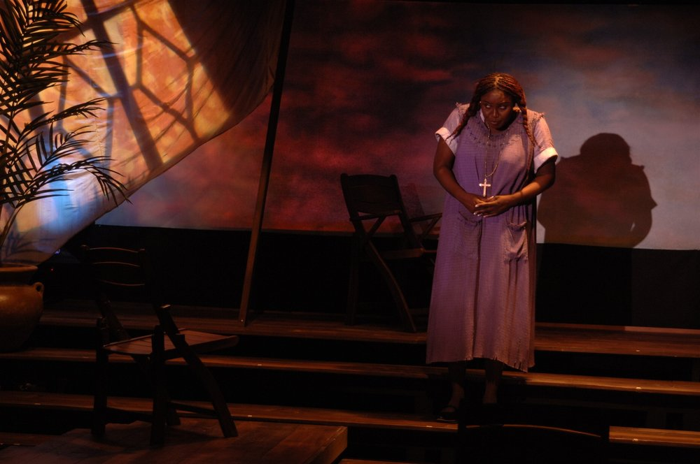 Ethel Waters 031.jpg