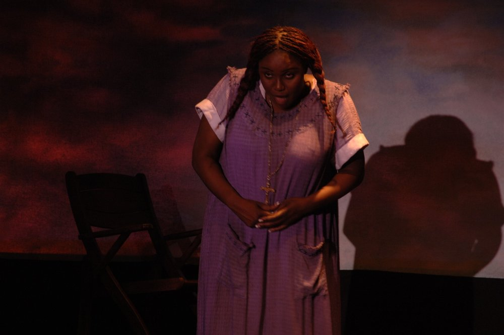Ethel Waters 032.jpg