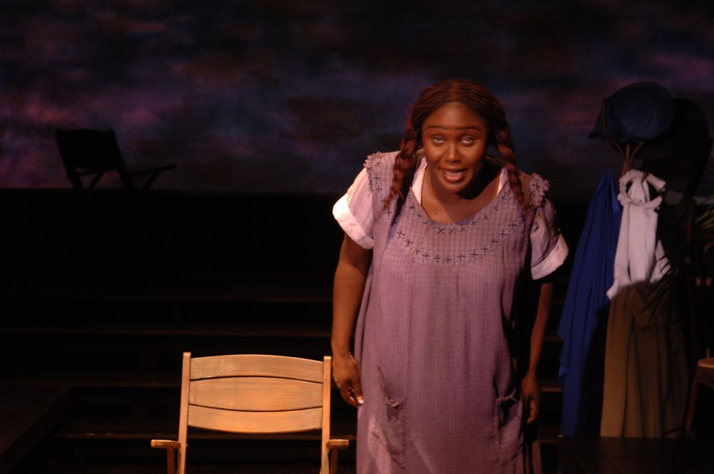 Ethel Waters 034.jpg