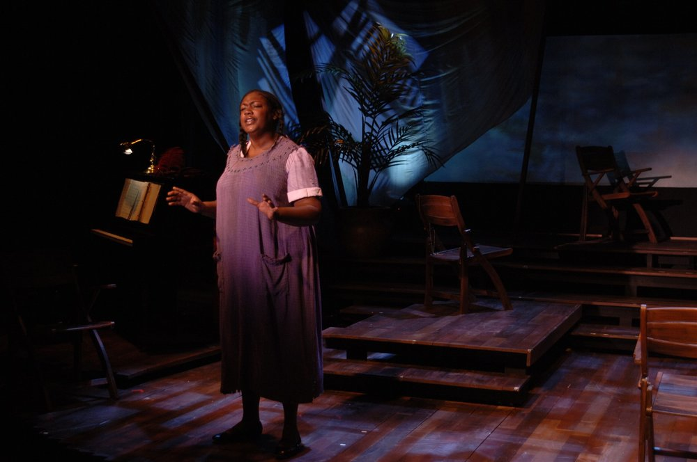Ethel Waters 035.jpg
