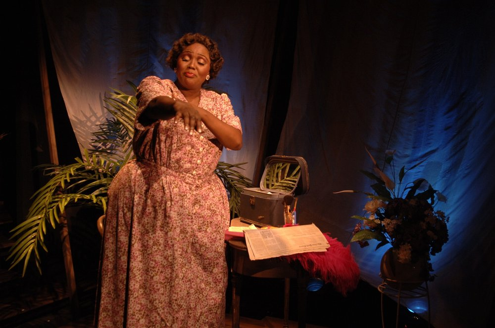 Ethel Waters 040.jpg