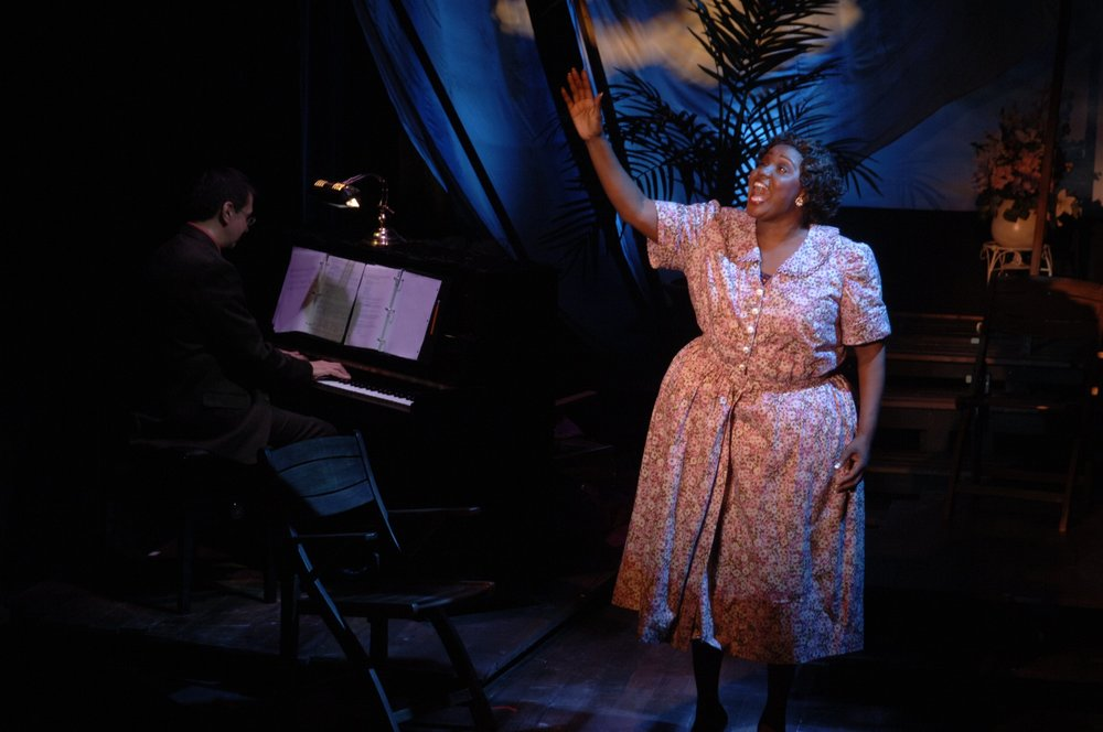 Ethel Waters 041.jpg