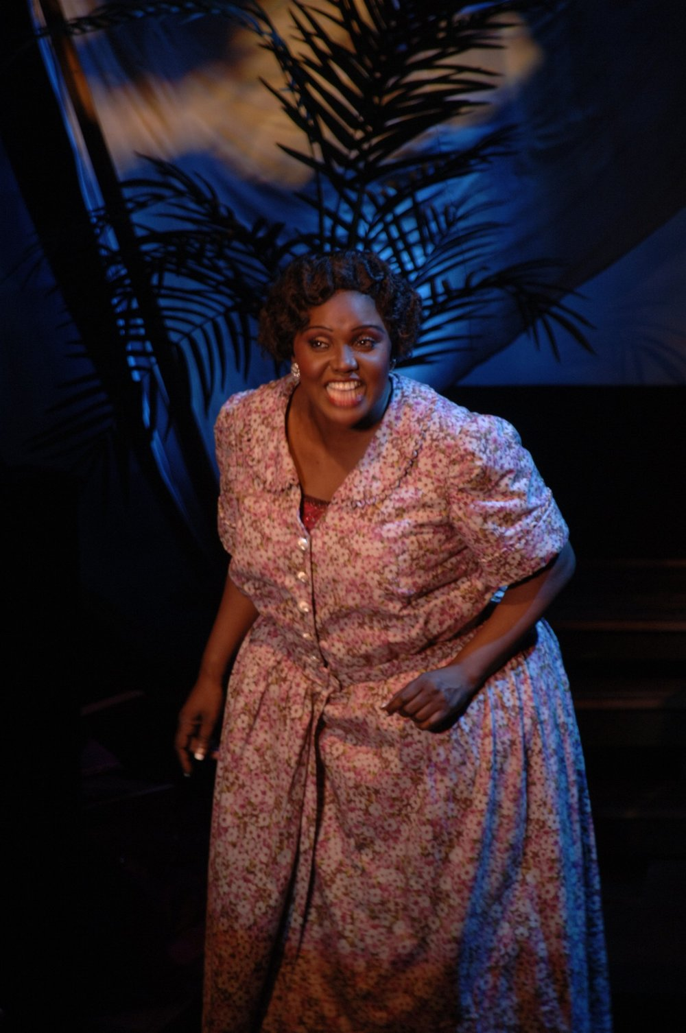 Ethel Waters 043.jpg