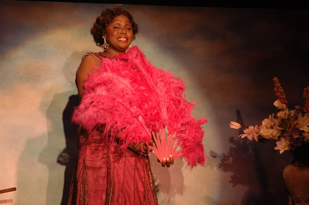 Ethel Waters 070.jpg