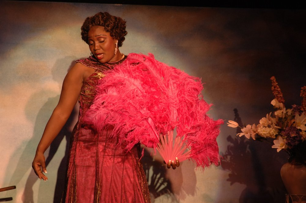 Ethel Waters 071.jpg