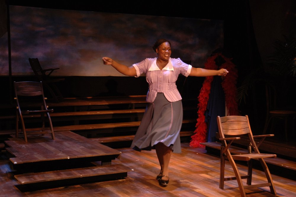 Ethel Waters 073.jpg