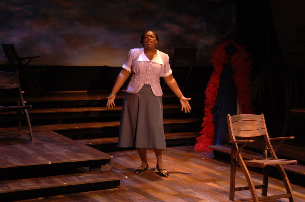 Ethel Waters 074.jpg