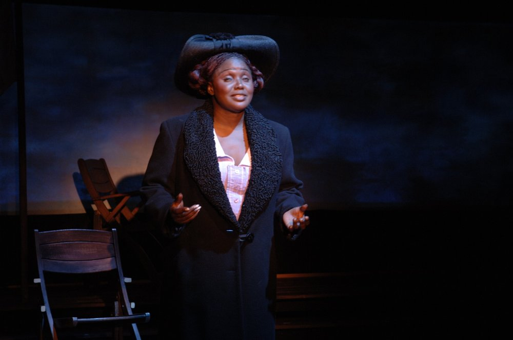 Ethel Waters 076.jpg