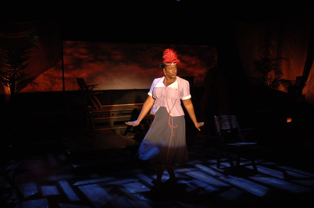 Ethel Waters 078.jpg