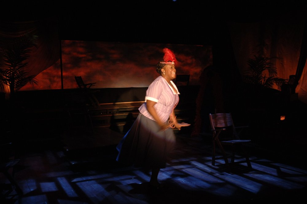 Ethel Waters 079.jpg