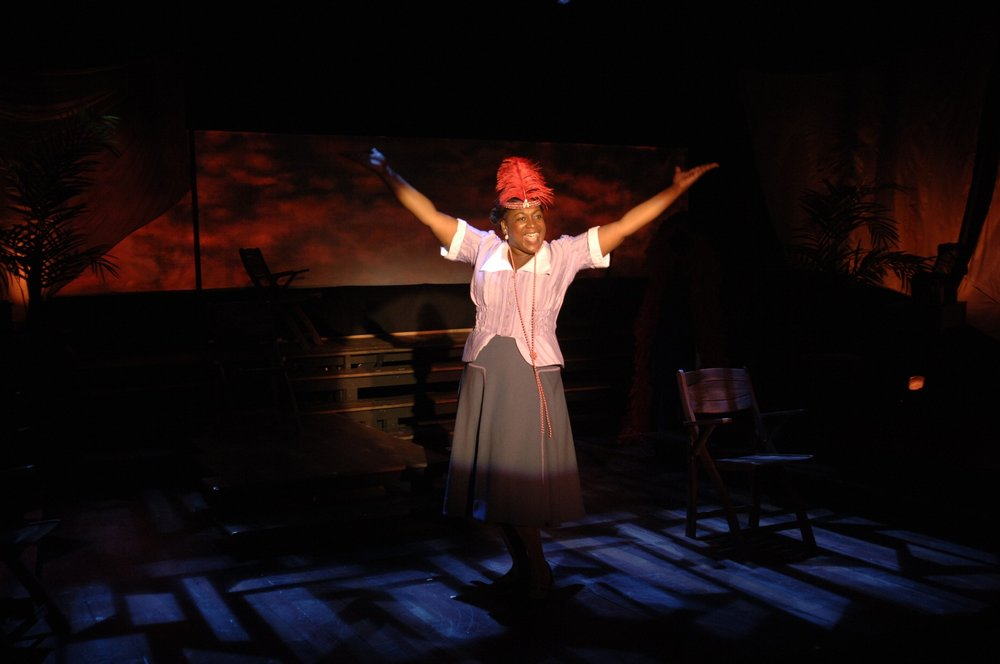 Ethel Waters 080.jpg